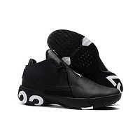 Jordan Ultra Fly 3 Black/white | Best Deal Online