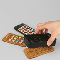 iPhone Cookie Cutter - Urban Outfitters
