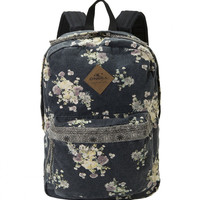 O'Neill - Beachblazer Backpack | Stretch Limo