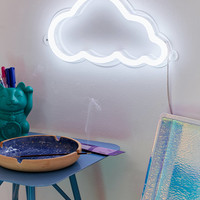 Cloud Neon Sign | Urban Outfitters