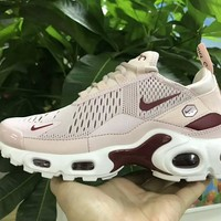 Nike Air Max Plus TN 270  Fashion Casual Women Sneakers Sport Shoes