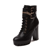 Womens SHI by Journeys Letty Boot
