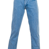 Wrangler Regular Fit Jeans