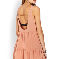Casual   WOMEN   Forever 21