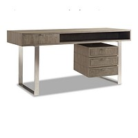 Brownstone Furniture Palmer Desk