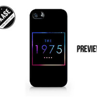 The 1975 - Matt Healy - Available for iPhone 4 / 4S / 5 / 5C / 5S / Samsung Galaxy S3 / S4 / S5 - 654