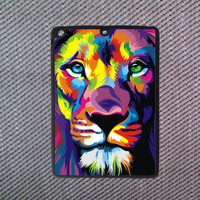 iPad Air Case,Tiger,iPad 2 Case,iPad 3 Case,iPad 4 Case,iPad Mini Case,iPad Mini 2 Case,Google Nexus 7 Case,Kindle Fire HD Case,in plastic.