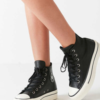 Converse Chuck Taylor All Star Platform High Top Sneaker | Urban Outfitters