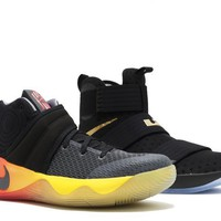Nike Game 5 Forty-Ones Championship Pack