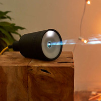 Beam Wireless Smart Projector - Urban Outfitters
