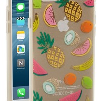 Sonix 'Tropicana' iPhone 6 & 6s Case | Nordstrom