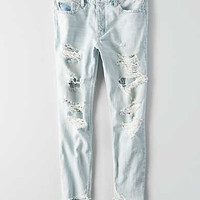 Tomgirl Jean, Emotional Blue