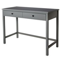 Threshold™ Windham Desk
