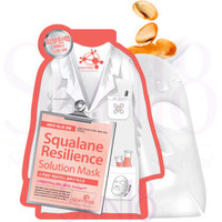 DEWYTREE Squalane Resilience Solution *exp.date 05/17*