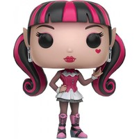 Monster High | Draculaura POP! VINYL