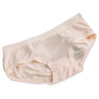 Womens Underwear Cotton Panties