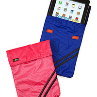 RIPSTOP IPAD COVERS