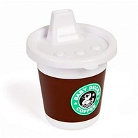 Gamago Rise And Shine Sippy Cup
