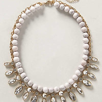Firmament Layered Necklace