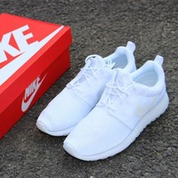 NIKE Roshe One Women Casual Sport Shoes Sneakers-6