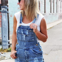 Overall Perfect