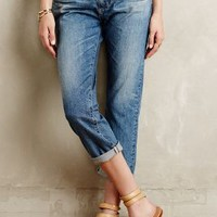 AG Drew Relaxed Jeans