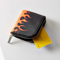 Flame Cardholder - Urban Outfitters
