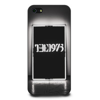 The 1975 band2 iPhone 5 | 5s Case
