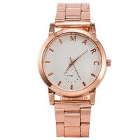 Stylish Fashion Designer Watch ON SALE = 4121337284