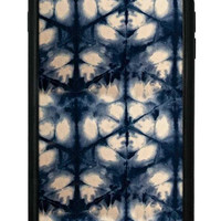 Indigo iPhone 6 Plus/6s Plus Case
