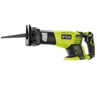 Ryobi, 18-Volt One+ Cordless Reciprocating Saw (Tool-Only), P514 at The Home Depot - Mobile