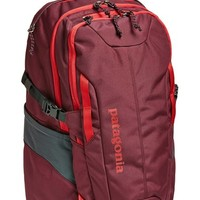 Patagonia 'Refugio 28L' Backpack
