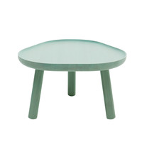 Soft Triangle Table - A+R Store
