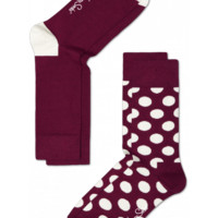 Happy Socks   Buy colourful socks online. Mens socks, womens socks and tights and many kids socks designs - with over more than 100+ unique sock designs Happiness is guaranteed!