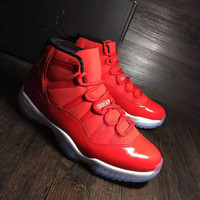 Men's 11 Melo PE Samples Rare 378037 - 603
