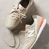 New Balance 696 Summer Utility Sneakers