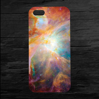 Orion Nebula iPhone 4 and 5 Case
