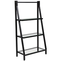NAN-JN21719-B Shelves