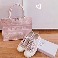 crystalturner614 crystalturner614 saved this to Things I like 8 days ago 6 people saved this from shosouvenir affordablyfabulous crystalturner614 pamlee_ kkasandra90 reddzs dayenarah22 Dior Fashion casual shoes