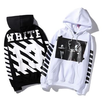 Hats Pullover Hoodies Winter Jacket [9436859719]