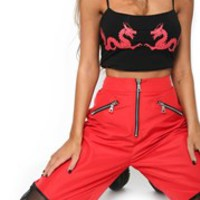 Shop Tops Online At Tiger Mist