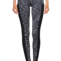 Run On Active Leggings