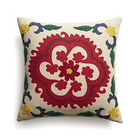 "Adestes 18"" Pillow"