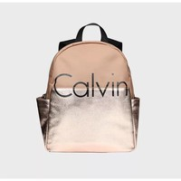 Calvin Klein Handbags & Bags fashion bags 009