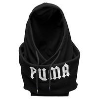 SLIP-ON HAT, buy it @ www.puma.com
