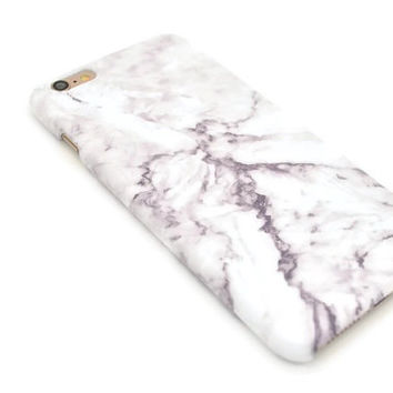 iPhone 6 case Marble iPhone 6 plus case marble Samsung galaxy S6 case marble Samsung galaxy S5 case marble iphone 5S case marble LG G4 case