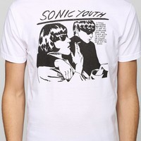 Sonic Youth Tee - Urban Outfitters