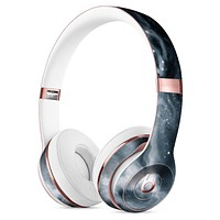 Space Marble Full-Body Skin Kit for the Beats by Dre Solo 3 Wireless Headphones