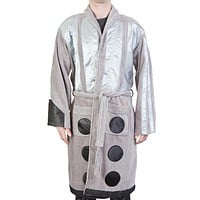 Doctor Who - Dalek Bathrobe