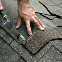 Roofing Repairs - Ann Arbor Roofing Services
